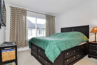 "Photo 10: 78 8138 204 Street in Langley: Willoughby Heights Townhouse for sale in ""Ashbury & Oak"" : MLS®# R2528144"