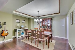 Photo 3: 1413 LANSDOWNE DRIVE in Coquitlam: Upper Eagle Ridge House for sale : MLS®# R2266665