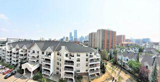 Photo 28:  in Edmonton: Zone 12 Condo for sale : MLS®# E4257468