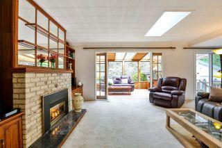 "Photo 4: 12645 27A Avenue in Surrey: Crescent Bch Ocean Pk. House for sale in ""Ocean Park"" (South Surrey White Rock)  : MLS®# R2251653"