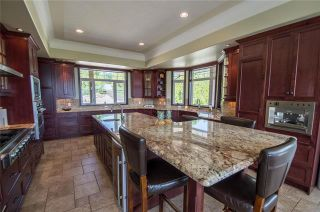 Photo 29: 27 Black Road, E in Salmon Arm: House for sale : MLS®# 10232978