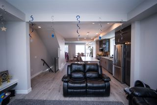 """Photo 7: 91 8413 MIDTOWN Way in Chilliwack: Chilliwack W Young-Well Townhouse for sale in """"MIDTOWN"""" : MLS®# R2540807"""