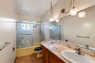 Photo 12: 302 Adams Crescent SE in Calgary: Acadia Detached for sale : MLS®# A1148541