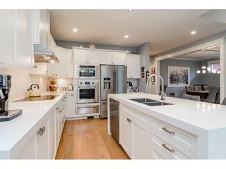 Photo 15: 5355 6 Avenue in Delta: Tsawwassen Central House for sale (Tsawwassen)  : MLS®# R2518996