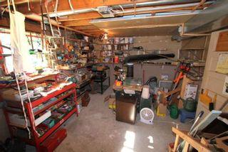 Photo 35: B33370 Thorah Side Road in Brock: Rural Brock House (Bungalow-Raised) for sale : MLS®# N5326776
