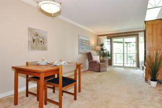 Photo 12: 404 13876 102 AVENUE in Surrey: Whalley Condo for sale (North Surrey)  : MLS®# R2396892