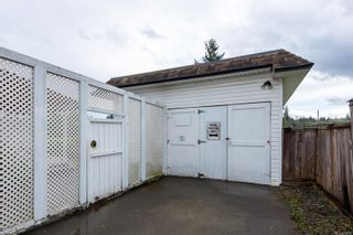Photo 26: 1991 17th Ave in : CR Campbellton House for sale (Campbell River)  : MLS®# 856765