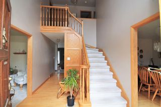 Photo 17: 515 Poplar Avenue in St. Andrews: House for sale