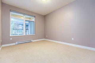 "Photo 13: 221 2368 MARPOLE Avenue in Port Coquitlam: Central Pt Coquitlam Condo for sale in ""RIVER ROCK LANDING"" : MLS®# R2448159"