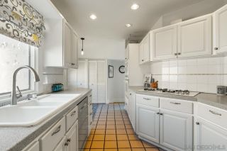 Photo 20: MISSION HILLS House for sale : 3 bedrooms : 3643 Kite St in San Diego