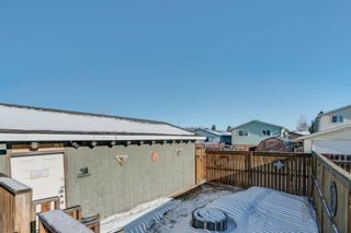 Photo 21: 10 Abalone Crescent NE in Calgary: Abbeydale Detached for sale : MLS®# A1072255