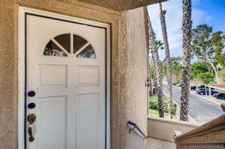 Photo 3: TIERRASANTA Condo for sale : 2 bedrooms : 11060 Portobelo Dr in San Diego