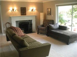 Photo 2: 1298 SILVERWOOD CR in North Vancouver: Norgate House for sale : MLS®# V1002739