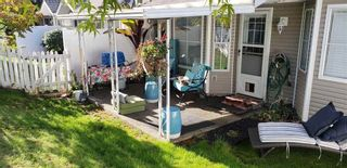 """Photo 19: 69 1973 WINFIELD Drive in Abbotsford: Abbotsford East Townhouse for sale in """"Belmont Ridge"""" : MLS®# R2402729"""