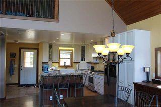 Photo 20: 73 6421 Eagle Bay Road: Eagle Bay House for sale (Shuswap/Revelstoke)  : MLS®# 10214632