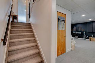 Photo 26: 5711 89 Avenue in Edmonton: Zone 18 House for sale : MLS®# E4247720