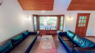 Photo 10: 2690 Kevan Dr in : Isl Gabriola Island House for sale (Islands)  : MLS®# 866066