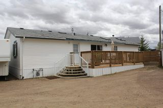Photo 2: 108 Pleasant Drive: Paradise Valley Manufactured Home for sale : MLS®# E4246832