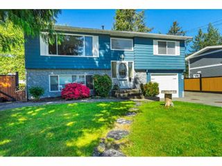 Photo 5: 3647 197A Street in Langley: Brookswood Langley House for sale : MLS®# R2578754