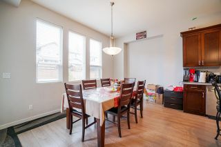 Photo 22: 24411 113 Avenue in Maple Ridge: Cottonwood MR House for sale : MLS®# R2515009