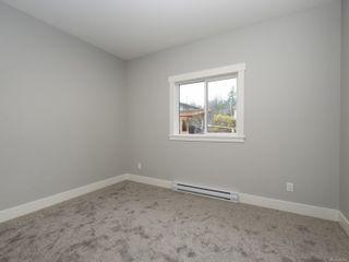 Photo 15: B 2198 S French Rd in : Sk Sooke Vill Core Half Duplex for sale (Sooke)  : MLS®# 862914