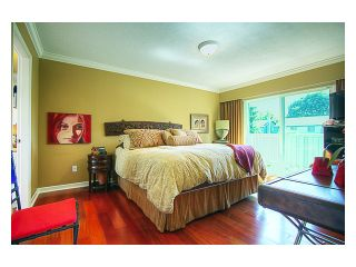 Photo 7: 4240 CANDLEWOOD Drive in Richmond: Boyd Park House for sale : MLS®# V908460