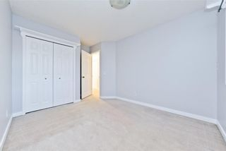 Photo 33: 167 BRIDLEWOOD CM SW in Calgary: Bridlewood House for sale
