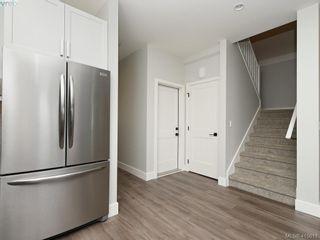 Photo 11: A 7071 W Grant Rd in SOOKE: Sk John Muir Half Duplex for sale (Sooke)  : MLS®# 824402