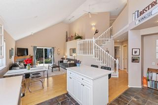 Photo 5: 3641 Holland Ave in : ML Cobble Hill House for sale (Malahat & Area)  : MLS®# 856946