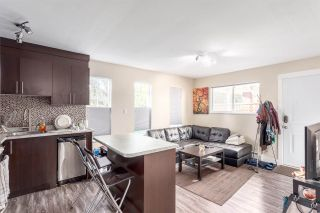 Photo 17: 3538 BELLA VISTA STREET in Vancouver: Knight House for sale (Vancouver East)  : MLS®# R2004519