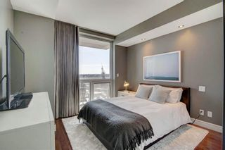 Photo 26: 1902 817 15 Avenue SW in Calgary: Beltline Apartment for sale : MLS®# A1086133