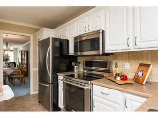 """Photo 6: 12939 19A Avenue in Surrey: Crescent Bch Ocean Pk. House for sale in """"Amble Green West"""" (South Surrey White Rock)  : MLS®# R2250547"""