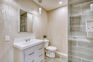 Photo 43: 19 Cimarron Estates Manor: Okotoks Detached for sale : MLS®# A1097153