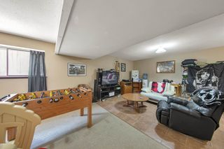 """Photo 21: 843 REDDINGTON Court in Coquitlam: Ranch Park House for sale in """"RANCH PARK"""" : MLS®# R2602360"""