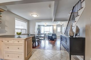 Photo 13: 264 Ryding Avenue in Toronto: Junction Area House (2-Storey) for sale (Toronto W02)  : MLS®# W4415963