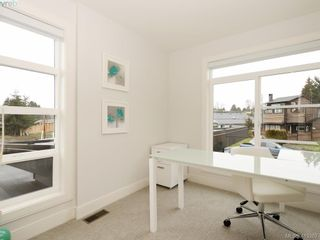 Photo 19: 13 Avanti Pl in VICTORIA: VR Hospital Row/Townhouse for sale (View Royal)  : MLS®# 829808