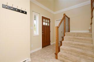 Photo 18: 101 2038 Gatewood Rd in Sooke: Sk Sooke Vill Core Row/Townhouse for sale : MLS®# 823844