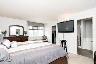 Photo 16: 214 Tychonick Bay in Winnipeg: Kildonan Green Residential for sale (3K)  : MLS®# 202112940
