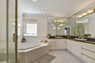 Photo 22: 12680 HARRISON Avenue in Richmond: East Cambie House for sale : MLS®# R2562058