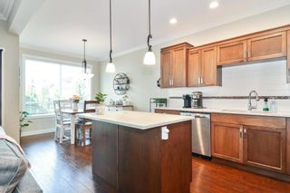 Photo 4: 9 7411 MORROW Road: Agassiz Townhouse for sale : MLS®# R2605679