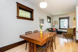 Photo 8: 997 Sherburn Street in Winnipeg: Sargent Park Residential for sale (5C)  : MLS®# 202022755