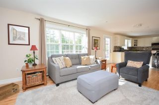 Photo 8: 235 Capilano Drive in Windsor Junction: 30-Waverley, Fall River, Oakfield Residential for sale (Halifax-Dartmouth)  : MLS®# 202008873