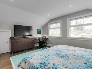 Photo 15: 3215 W 6TH AVENUE in Vancouver: Kitsilano House for sale (Vancouver West)  : MLS®# R2563237