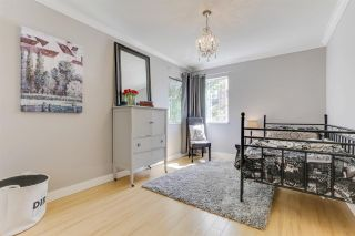 Photo 29: 1896 130A Street in Surrey: Crescent Bch Ocean Pk. House for sale (South Surrey White Rock)  : MLS®# R2506892
