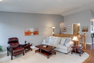 Photo 20: 53 Wood Valley Road SW in Calgary: Woodbine Detached for sale : MLS®# A1111055