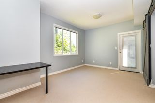 """Photo 25: 11 46321 CESSNA Drive in Chilliwack: Chilliwack E Young-Yale Townhouse for sale in """"Cessna Landing"""" : MLS®# R2606184"""