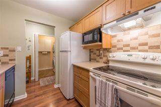 """Photo 14: 11522 KINGCOME Avenue in Richmond: Ironwood Townhouse for sale in """"KINGSWOOD DOWNES"""" : MLS®# R2530628"""