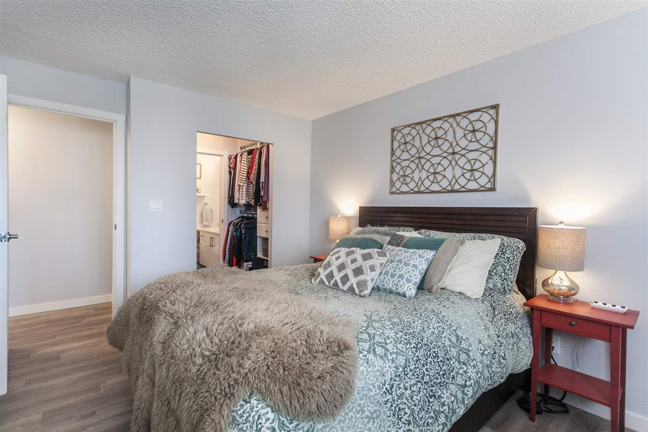 """Photo 11: Photos: 1041 OLD LILLOOET Road in North Vancouver: Lynnmour Condo for sale in """"Lynnmour West"""" : MLS®# R2333528"""