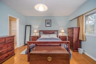 Photo 9: 6963 LAUREL Street in Vancouver: South Cambie House for sale (Vancouver West)  : MLS®# R2546915