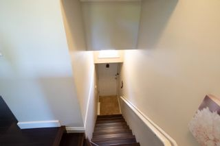 """Photo 30: 7 1966 YORK Avenue in Vancouver: Kitsilano Townhouse for sale in """"1966 YORK"""" (Vancouver West)  : MLS®# R2608137"""
